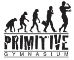 Primitive Gym